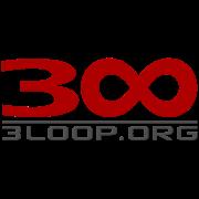 3LOOP Netlabel
