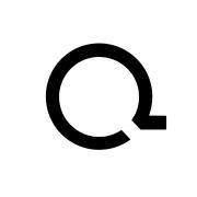 QLHEAD