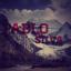 Pablosilva98