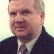 Lucjan Jurczyk
