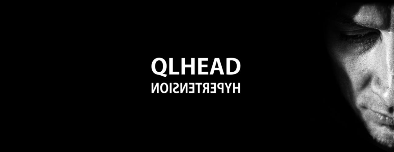 QLHEAD - Hypertension_fb.png