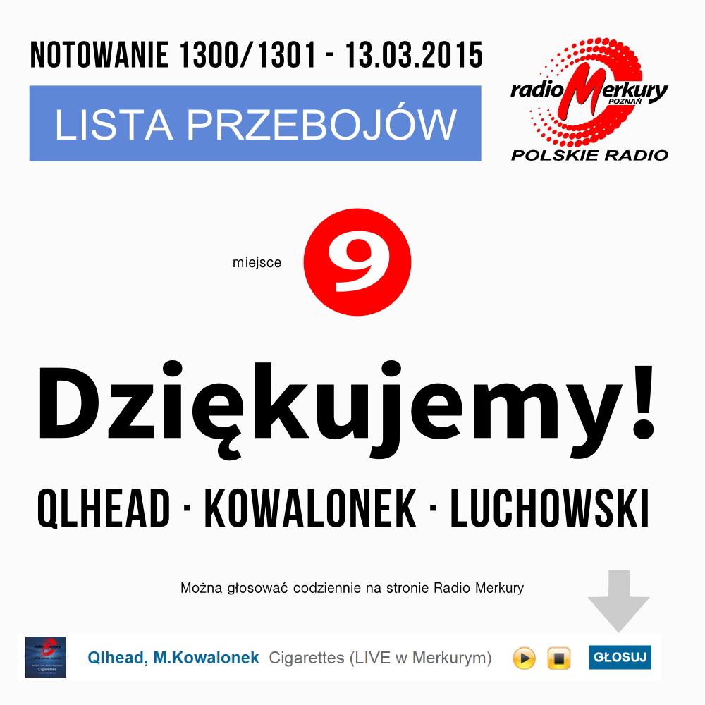 QLHEAD_Lista_Przebojow_Merkury_1300-13001.png