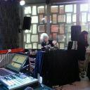 DJ Wika